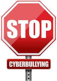 Stop Cyberbullying